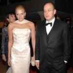 Alberto di Monaco compie 50 anni e si sposa