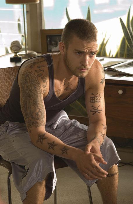 tattoo-justin-timberlake