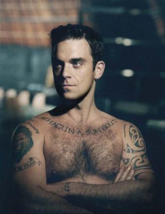 tatuaggi-2-robbie-williams