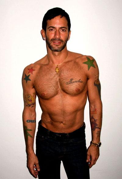 tatuaggi-marc-jacobs