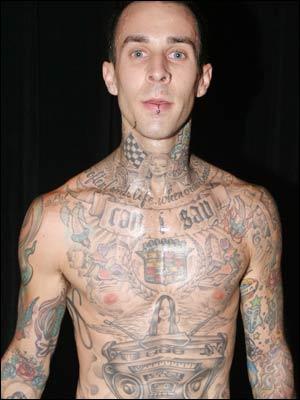 tatuaggi-travis-barker1