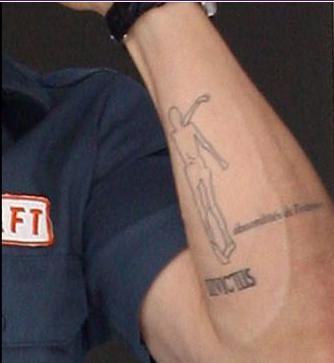tatuaggio-brad-pitt