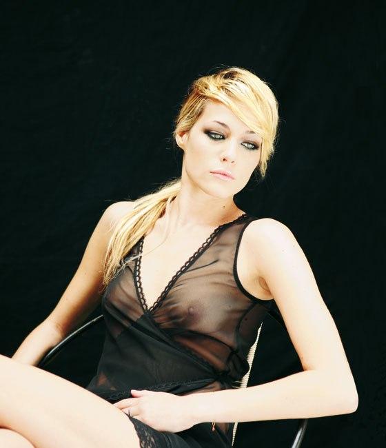 Laura Chiatti2