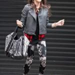 Lourdes Leon Ciccone, è nata una nuova icona fashion