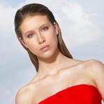 Marie de Villepin, nuova fidanzata per Lapo Elkann
