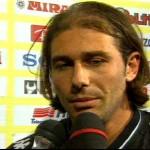 La chioma fluente di Antonio Conte: parrucchino o veri capelli?