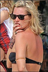 cellulite-kate-moss1