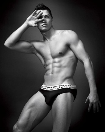 Cristiano Ronaldo3